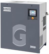 Винтовой компрессор Atlas Copco GA 30 10 + FF