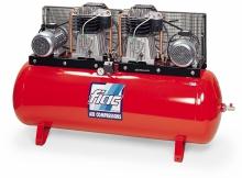 Поршневой компрессор Fiac ABT 500-1700B