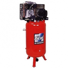 Поршневой компрессор Fiac ABV 100/360