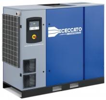 Винтовой компрессор Ceccato DRB 35 IVR D 12,5 CE 400 50