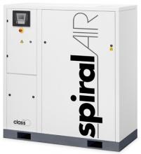 Спиральный компрессор Ceccato SPR3 8 IEC 230 50 1