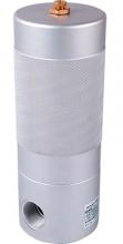 Магистральный фильтр для компрессора DALGAKIRAN HGO 100 MP