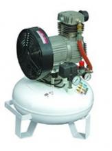 Поршневой компрессор Fiac GMS 150-24D