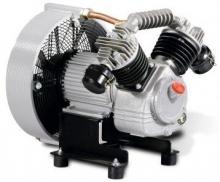 Поршневой компрессор Kaeser EPC 840 G