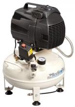 Поршневой компрессор Fini MED 102-24F-FM-0.75M