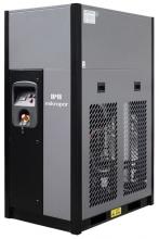 Осушитель воздуха Mikropor MKE-100