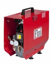 Поршневой компрессор Fini OF 550-6-0,75M